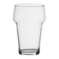 Stapelglas voor frisdrank en bier 28cl, Doos 72 Stuks