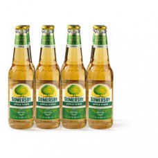 Somersby Apple Cider Doos 24x33cl