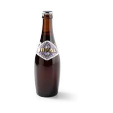 Orval Trappist Bier Krat 24x33cl