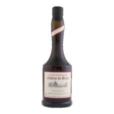 Chateau Du Breuil VS Calvados Fles 70cl