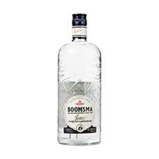 Boomsma Pure Graanjenever 1 Liter
