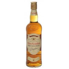Glen Scanlan Scotch Whisky 4,5 Liter
