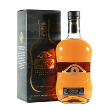 Isle Of Jura Prophecy Whisky 70cl
