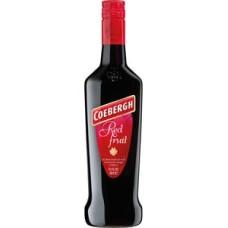 Coebergh Redfruit 14.5% 1 Liter