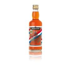 Oranje Bitter 50cl