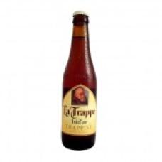 La Trappe Isid'or Bier Fles, Krat 24x33cl