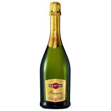 Martini Prosecco D.O.C. 75cl