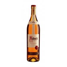 Asbach Uralt Brandy Fles 70cl