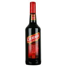 Coebergh Bessen Jenever Classic 1 Liter