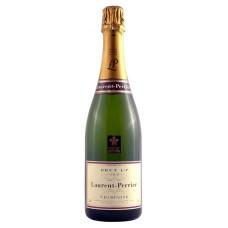Laurent Perrier Brut Champagne 75cl