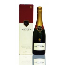 Bollinger Champagne Brut Special Cuvee 75cl
