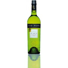 Tio Pepe Dry Fino 1 liter
