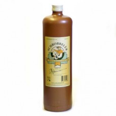 Schrobbeler Kruidenbitter 1 Liter