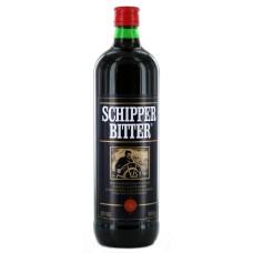 Schipperbitter Muider 1 Liter