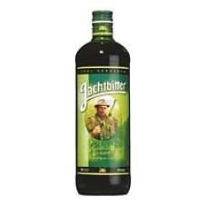 Jachtbitter Gorter 1 Liter