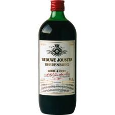 Joustra Beerenburg 1 Liter