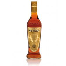 Metaxa Zeven Ster 70cl