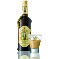 Amarula Cream Likeur 70cl