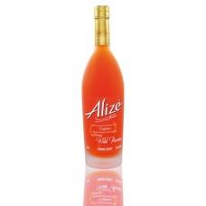 Alize Wild 70cl
