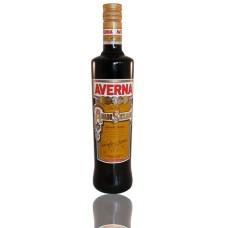 Amero Averna Bitter 70cl