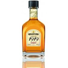 Angostura 8 Years 1919 Premium Rum 70cl