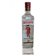Beefeater Gin Fles 70cl