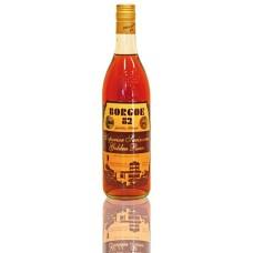 Borgoe 82 Rum 70 cl