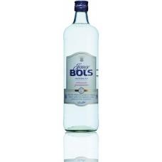 Bols Jonge Jenever 1 Liter