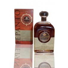Lepanto OV Brandy 70cl