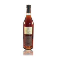 Rochenac VSOP Cognac Fles 70cl