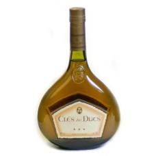 Cles Des Ducs Armagnac Fles 70cl