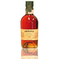 Aberlour 16 Jaar Double Cask Whisky 70cl