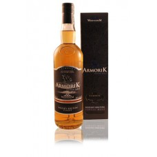 Armorik Classic Single Malt de Bretagne 70cl