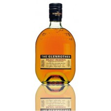 Glenrothes The Selected Reserve Speyside Whisky 70cl