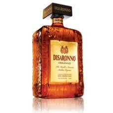 Amaretto Disaronno Originale 1 Liter