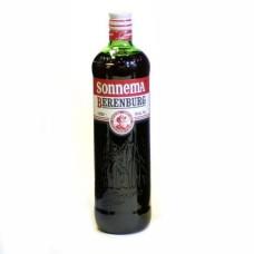 Sonnema Beerenburg 1 Liter