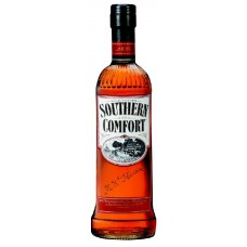 Southern Comfort 1 liter