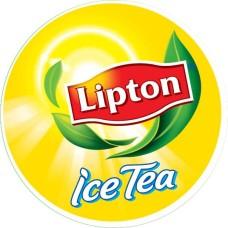 Lipton Ice tea Postmix 10 Liter