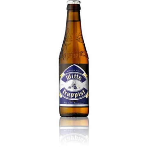 trappe single men Trappist beer is a beer brewed by trappist beers – branded la trappe – that are able to carry the different beers are called enkel/single.
