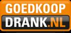 Goedkoopdrank