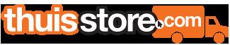 thuisstore.com